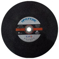 KORPRIME - Cut Off Wheel