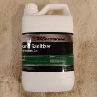 Atria APD Hand Sanitizer 2 Liter