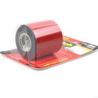 3m Scotch Double Tape Extreme Strong 5x121 Cm