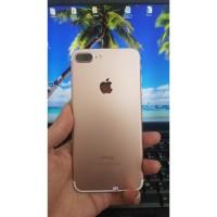 iPhone 7 PlUS 256Gb Second Ex Inter