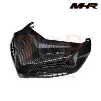 Ducktail daktail cover lampu stop Nmax 2020 MHR