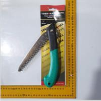 WIPRO GDL3180 LIPAT Pruning Shears Gergaji Dahan Gunting Kebun