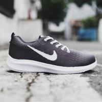 Sepatu Nike PRO Sepatu Sport Pria Casual Sneakers Fashion Pria Keren