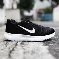 Sepatu Lari Pria Nike PRO Sepatu Olahraga Pria/Wanita Casual Santai