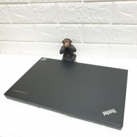 Laptop Lenovo Thinkpad T440s Core I5-4th gen Ram 8gb - SSD 256gb - Cam