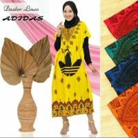 daster lowo anida - daster lowo baju jumbo