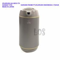 Termos Air Panas ZOJIRUSHI 1 liter AH-GB10TK (00144.00142)