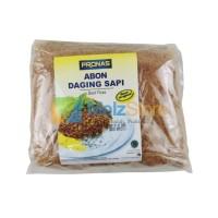 Pronas Abon Daging Sapi Rasa Original 1kg