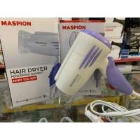 Hair dryer Maspion MHD 104WP