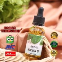 MORINGA Oil Serum 30ml by Namikami - Face Oil Serum