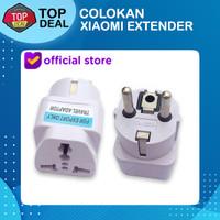 Adaptor amplifier