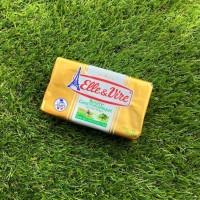 Butter Salted   Mentega Asin Elle & Vire