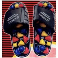 Sandal Kesehatan Sandal Refleksi Sandal Terapi Alas Kaki