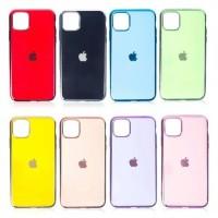 Case Vivo Y91/Y93/Y95 Y12/Y15/Y17 Softcase Candy Shining Bright