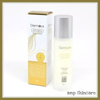 Dermeva - Facial Wash ANTI AGING SKINCARE with KOLAGEN / ANTI FLEK