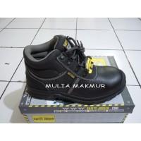 Sepatu Safety Jogger Bestboy2 S3 Uk. 45, 46