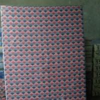 KASUR BUSA BIG FOAM 160X200 14CM Standar Khusus Bogor Berkualitas