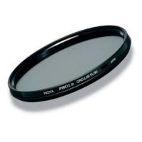 Camera Lens Filter 58mm Hoya Pro1 Digital Circular-PL (W) / CPL Seri