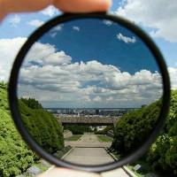 Hoya 40.5mm CPL Filter Pro1 Digital Screen Protector Lens Camera