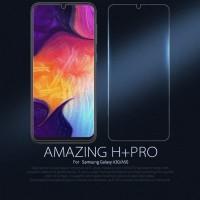 SAMSUNG Galaxy A30 Galaxy A50 Tempered Glass NILLKIN AMAZING H+ Pro