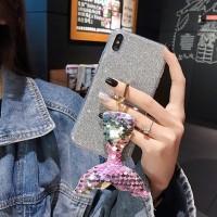 Casing Untuk Samsung Galaxy S10 S9 S8 Plus S7 edge Note 9 TPU Soft