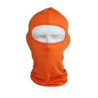 best quality Masker Full Face Balaclava Pelindung Wajah untuk Ski /