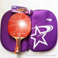 Bet Tenis Meja DHS 2002 Pingpong