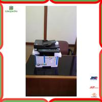 BARU Fotocopy mini Samsung M2885FW