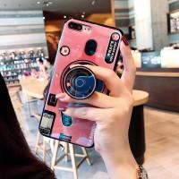 Soft Casing Case Samsung Galaxy S10e S10 S11 S8 S9 S7 Edge Note 8 9