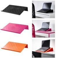 Terlaris Ikea Brada Alas Laptop Diskon