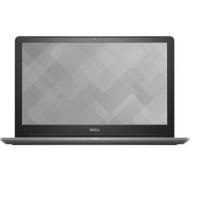 TERMURAH Notebook Laptop Dell Inspiron 5468 i7 W10SL Core i7 7500