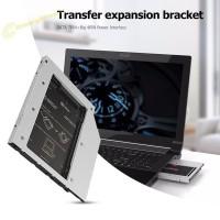 Orico l95ss Casing Enclosure Optical Drive 2 5 Inch SSD HDD SATA 3 0
