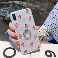 Casing Untuk Samsung Galaxy S10 S9 S8 Plus S7 edge Note 9 Soft Case