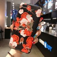 Samsung Galaxy A50s A30s A10 A50 A70 Note 10 Plus S8 S9 S10 A30 3D