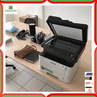 MURAH Mesin Fotocopy Portable Samsung M2885FW Diskon