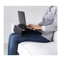 PROMO BESAR IKEA BRADA Alas Laptop