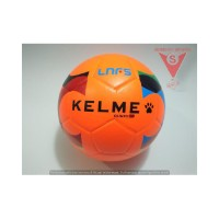BOLA FUTSAL - KELME OLIMPO20 ORIGINAL OLIMPO20ORANGE PRESS