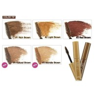 ETUDE HOUSE COLOR MY BROWS ORIGINAL Doys