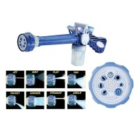 Ez Jet Water Cannon 8 in 1 Turbo Water Spray - Penyemprot Air too