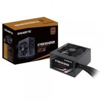 Gigabyte PSU PB500/500W/80+B