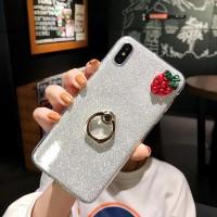 Casing Untuk Samsung Galaxy S10 S9 S8 Plus S10e S7 edge Note 9