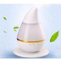 Taffware Mini Ultrasonic Air Humidifier Aroma Therapy - K-H121 sp