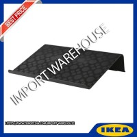 GROSIRAN Ikea Brada Alas Laptop