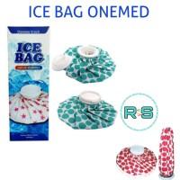 Onemed Ice Bag Kantong Kompres Dingin