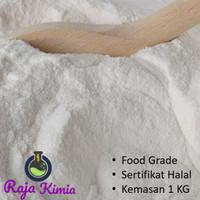 Non Dairy Creamer - NDC - Krimer Nabati - 1 KG