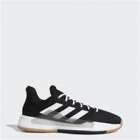 Sepatu Basket Adidas Pro Bounce Madness Low 2019 BB9280