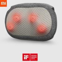 Dafa - Xiaomi Leravan Wireless Massage Pillow with Built-in PTC HOT