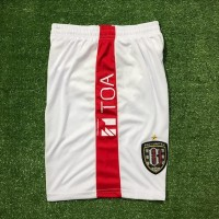Celana bola Bali united uk L - XL