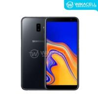 Samsung Galaxy J6 Plus (SM-J610) 3/32Gb - Black
