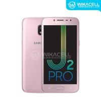 Samsung Galaxy J2 Pro (SM-J250) 1,5/16Gb - Pink